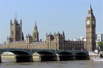 UK to replace renewables funding framework