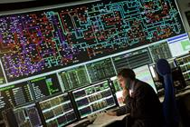 UK proposes National Grid roles split
