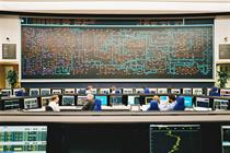 RES and National Grid agree fast balancing