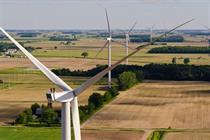 Nordex wins 28.8MW deal