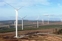 Nordex wins 27.5MW deal in Ireland
