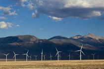 Pattern Energy earnings up 17%