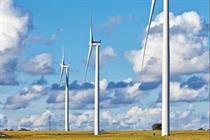 Samsung and Pattern sign 100MW Ontario PPA