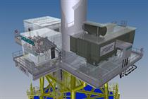 Analysis: Siemens' radical substation plan
