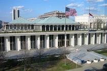North Carolina urged to embrace offshore wind