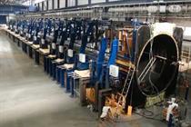 Analysis: MHI-Vestas £200m UK plan short on detail