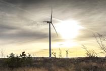 European Energy sells 17.25MW of Finnish capacity
