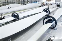 Siemens and Vestas back Danish tax break proposal