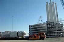 Analysis: International talks aim to cut wind import tariffs