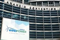 AWEA 2017: Day two - as it happened