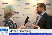 WindEnergy 2014: DNV GL outlines 40% offshore cost reduction plan