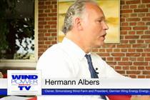 Windpower Monthly TV investigates
