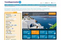 TravelSupermarket switches to Brands2Life
