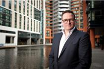 Everything Everywhere's Stuart Jackson takes on wider business role