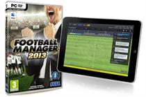 Football Manager owner Sports Interactive slammed for mega-pitch