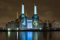 EE 4G launch praised despite 'confusion' over brand
