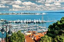 Cannes live blog: get all the news, gossip and insight from the festival