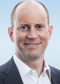 CEO Q&A: Stephen Collins, Bazaarvoice