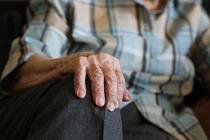 It's about time politicians dished out the bitter medicine for social care