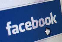 Facebook cleared to buy Instagram