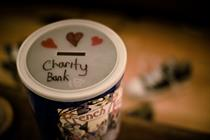 What business can learn from charities: Javed Khan, CEO Barnardo's