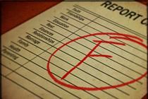 6 steps to delivering better performance appraisals