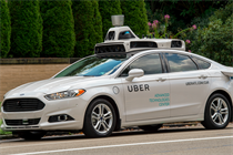 Autonomous Ubers - a highway to heaven or hell?