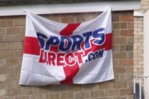 How Mike Ashley can fix Sports Direct's reputation