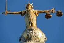 What the employment tribunal fees ruling means for business