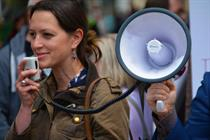 2017 should be a year for activist leaders