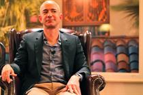 What you need to know about: Amazon