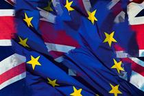 Businesses must seize the opportunity to shape post-Brexit Britain
