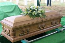 What new bereavement rules could mean for your business