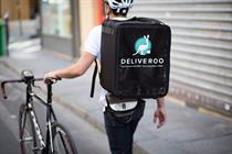 Deliveroo: When is self-employment not actually self-employment?