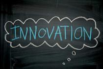 The results are in - we're a nation of innovators