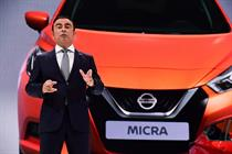 What you need to know about: Nissan