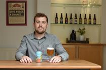 HonestBrew's CEO: 'The simple subscription box model is dead'