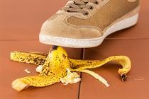 Seven tips for managing operational risk