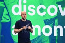What you need to know about: Spotify