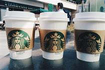 Have tax avoidance allegations harmed Amazon and Starbucks in the UK?