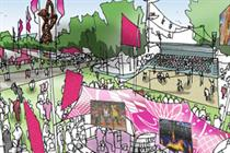 Exclusive: Jamie Oliver Olympic Feastival plans scrapped