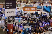 IP Expo Europe relocates to Excel