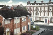 Trinity Mirror sells Digital Property brands for £3.3m