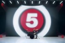BT rules itself out as a bidder for Channel 5 'for any term'