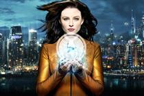 Syfy launches biggest campaign to date for premiere of Continuum