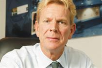 OMC creates new board membership tier