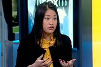 MEC's Tong talks mobile apps and advertising