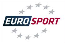 Eurosport tops EMS Survey for 16th year in a row