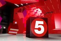 Siemens bankrolls Channel 5 design show