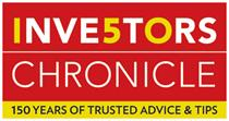 Investors Chronicle celebrates 150 years with new branding